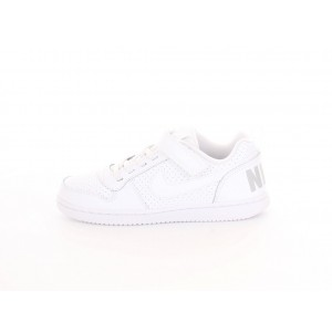 Nike Court Borough Low (PSV) Bianca