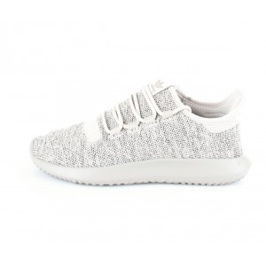 Adidas Tubular Shadow Sabbia