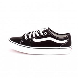 Vans Sneakers Decon Nere