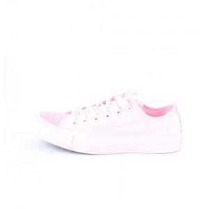 Converse All Star Sneaker Ctas Ox Rosa