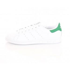 Adidas Stan Smith Uomo M20324