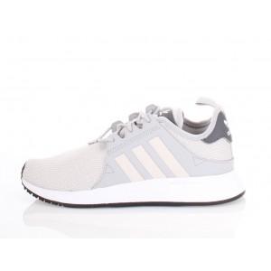 Adidas X PLR Grigia