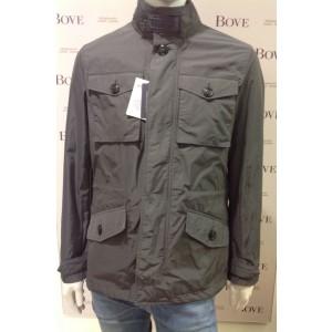 Woolrich Uomo Field Jacket
