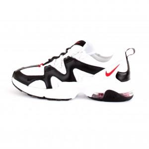 Nike Scarpe Air Max Gravition Bianche