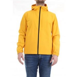Woolrich Giubbotto Uomo Pacific Jacket