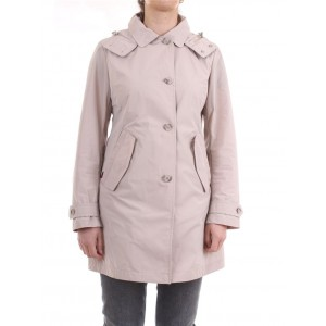 Woolrich Donna Trench Charlotte
